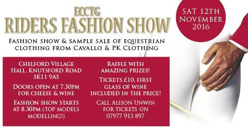 ecctg-fashion-show